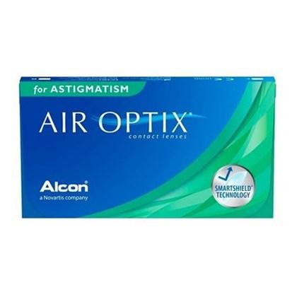 6fd41c722580b Lentes de Contato Air Optix Astigmatismo - CearaLentes