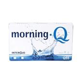 Lentes de Contato Morning Mensal